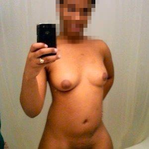 Cherche mec expérimenté au lit pour plan sexe