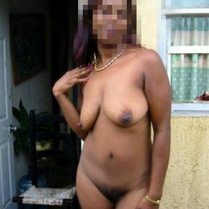 Rencontre femme sexe massy